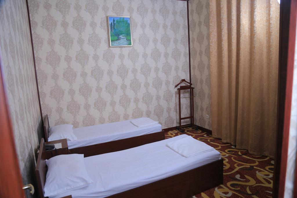 Room 630 image 29842