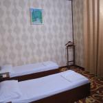 Room 630 image 29842 thumb