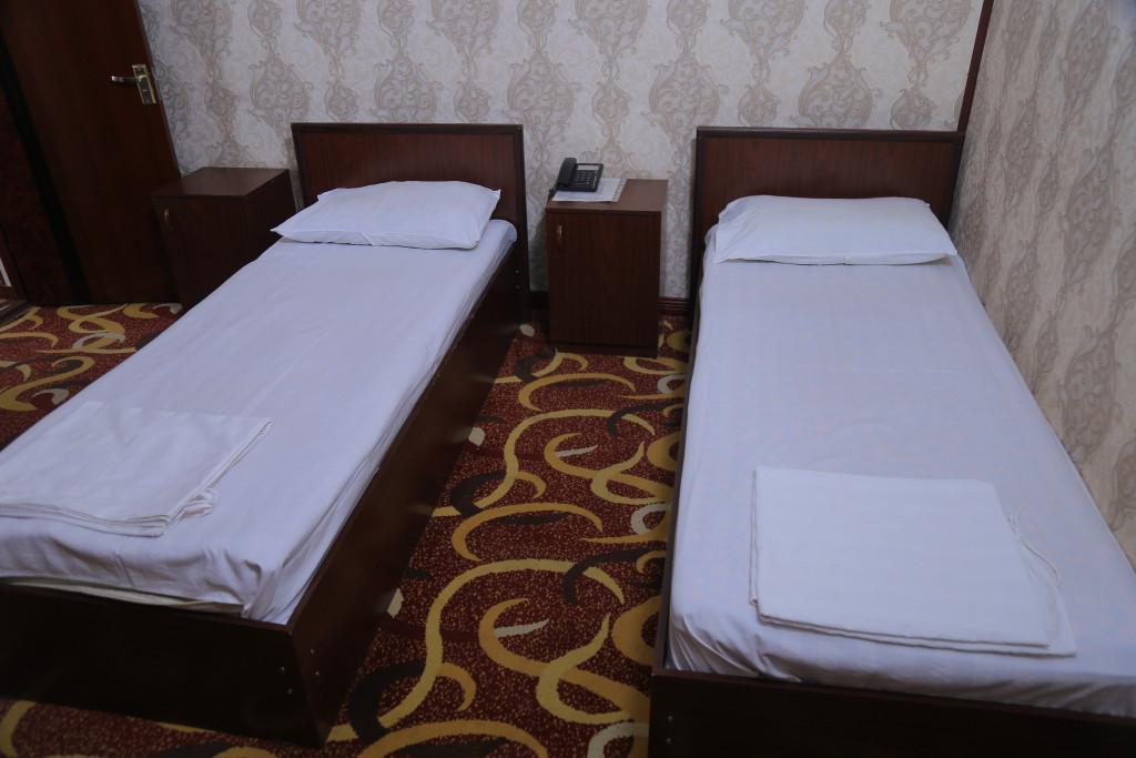 Room 630 image 29843