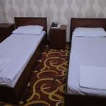 Room 630 image 29843 thumb