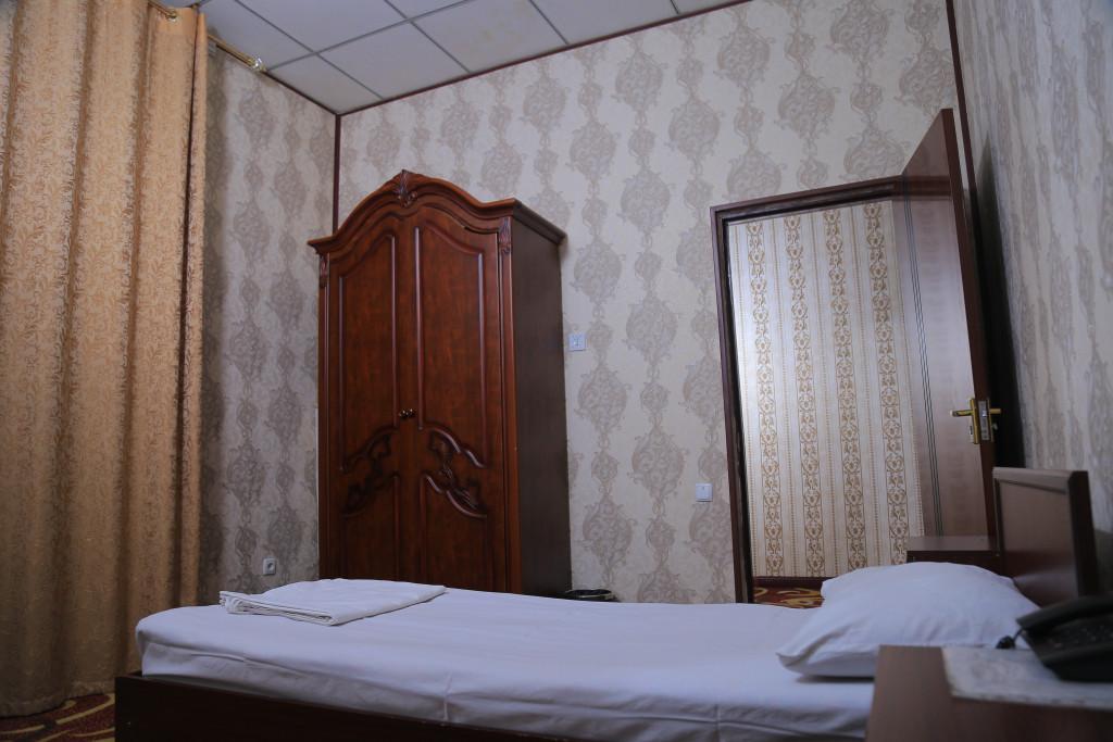 Room 630 image 29844