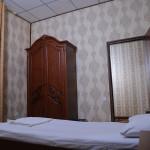 Room 630 image 29844 thumb