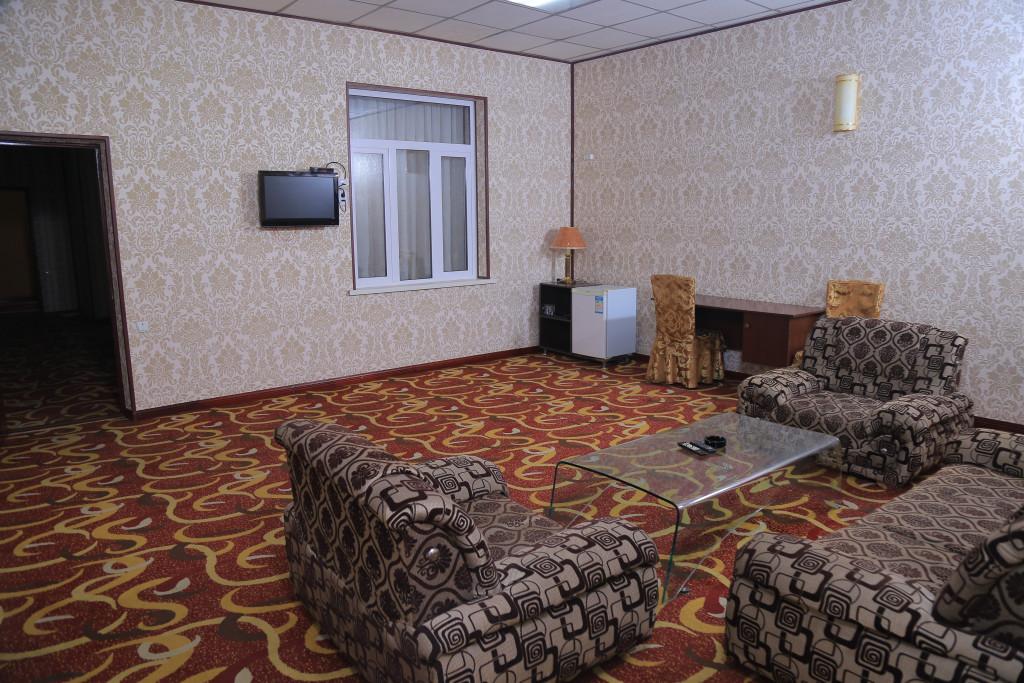 Room 632 image 29846