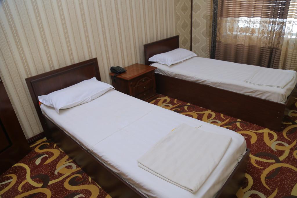 Room 632 image 29848