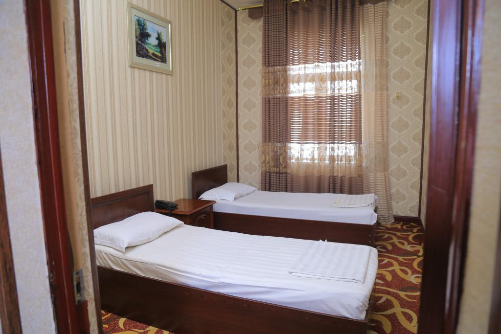 Room 632 image 29849