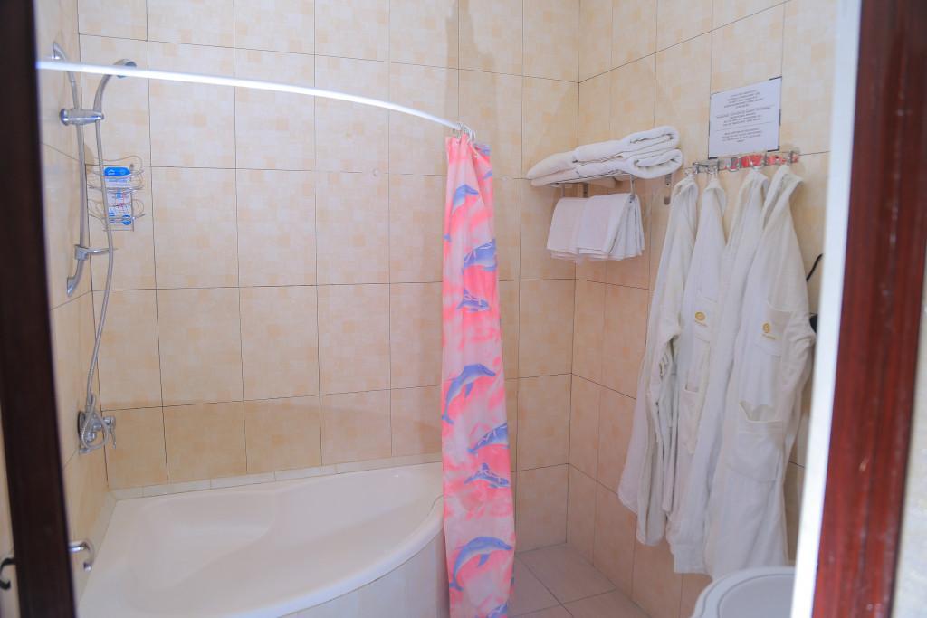 Room 3252 image 29850