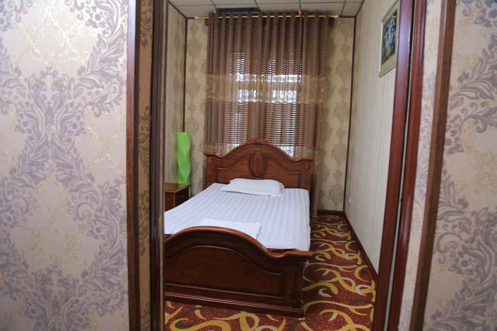 Room 3252 image 29852
