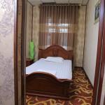 Room 3252 image 29852 thumb
