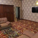 Room 3252 image 29853 thumb