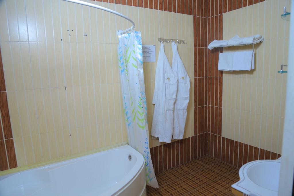 Room 628 image 29857