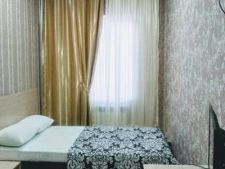 Hotel Gulmira - Image