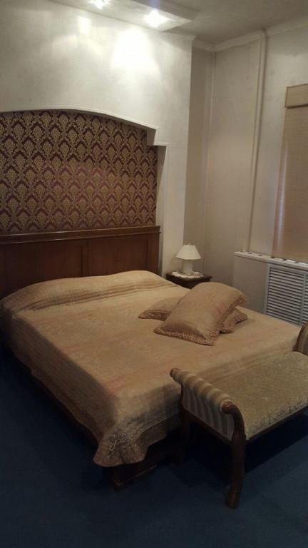 Room 1125 image 20353