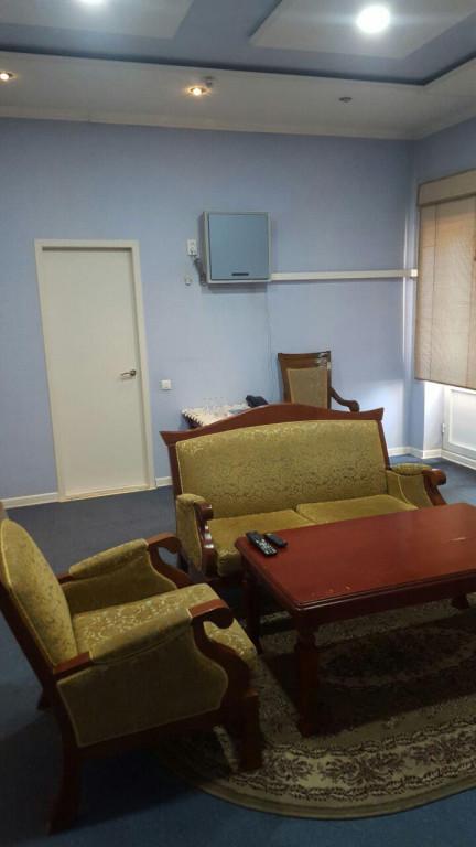 Room 1127 image 20351