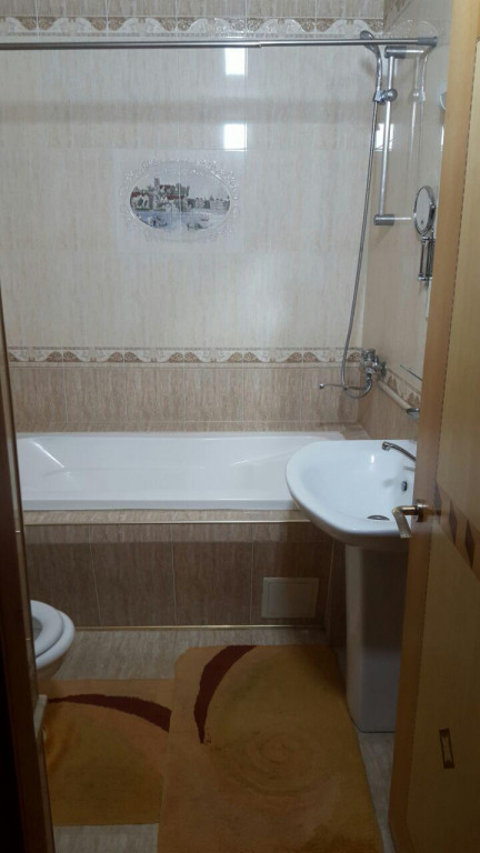 Room 1126 image 20355