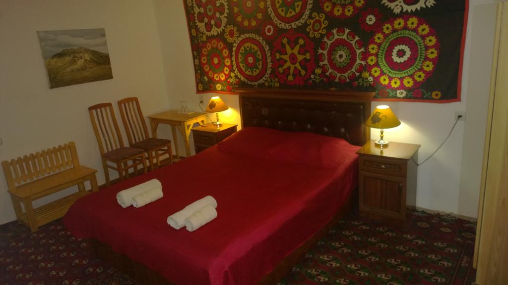 Room 261 image 37027