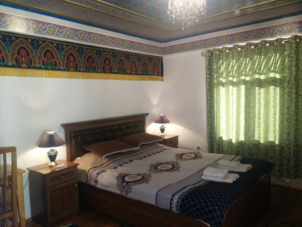 Room 261 image 37028