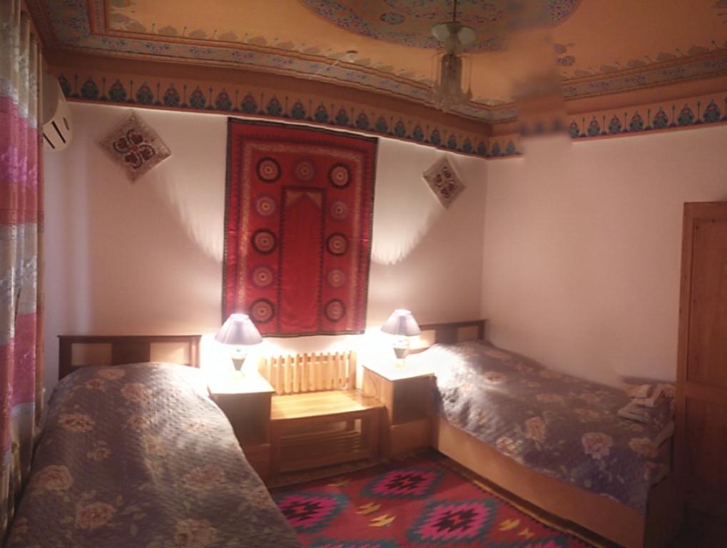 Room 263 image 37034
