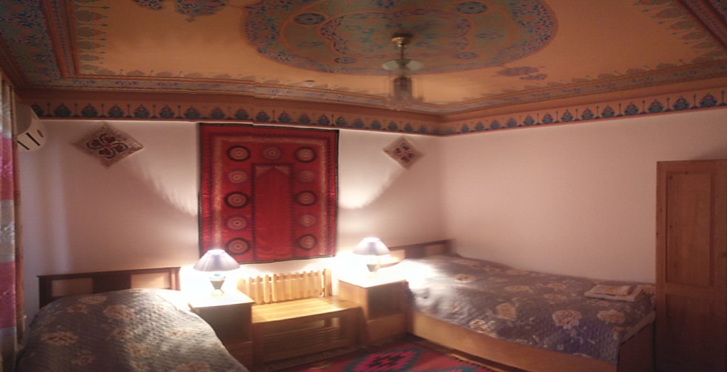 Room 263 image 37035