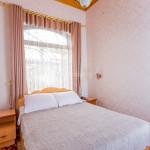 Room 302 image 26583 thumb