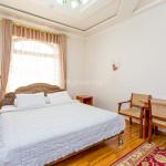 Room 304 image 26617 thumb