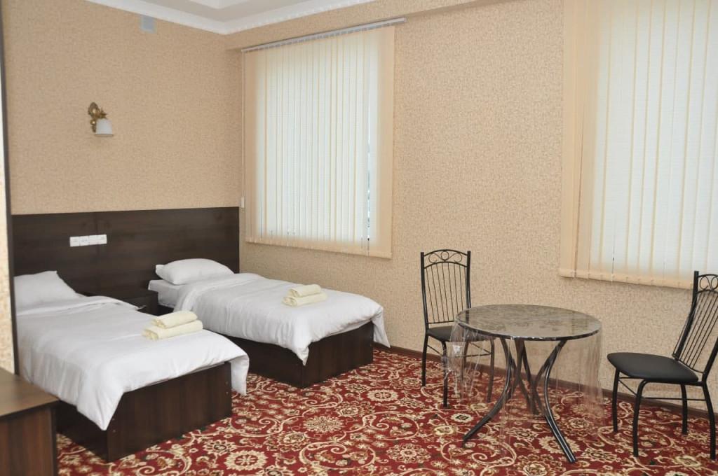 Room 324 image 42634