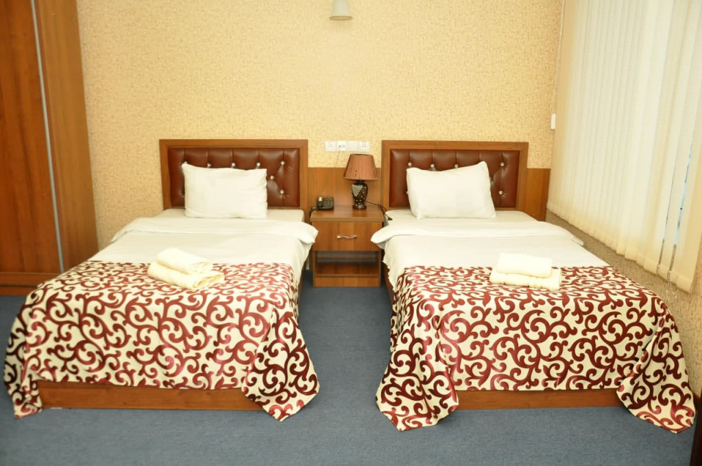 Room 324 image 42650
