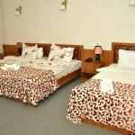 Room 325 image 42652 thumb