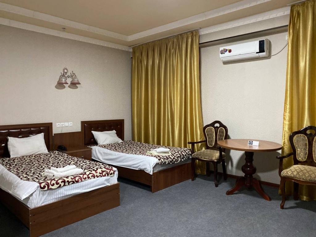 Room 324 image 42665