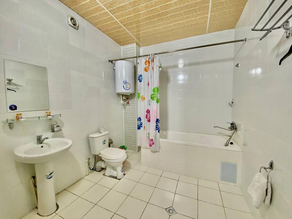 Room 326 image 42670