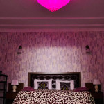 Room 326 image 42683 thumb
