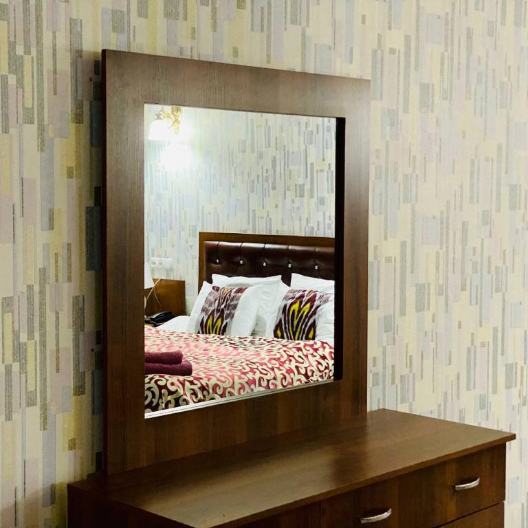 Room 326 image 42684