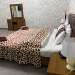 Room 326 image 42685 thumb