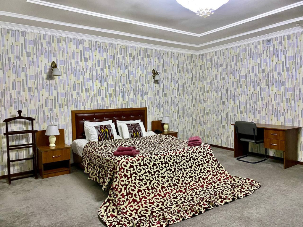 Room 326 image 42690