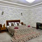 Room 326 image 42690 thumb
