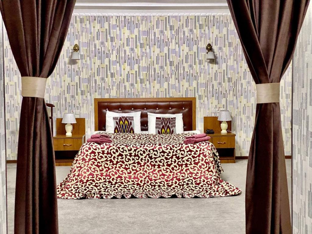 Room 326 image 42691