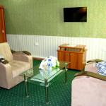Room 329 image 26147 thumb