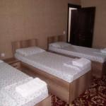 Room 394 image 31138 thumb