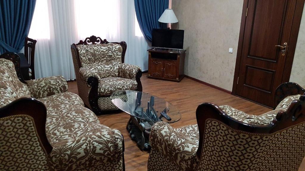 Room 3672 image 35184