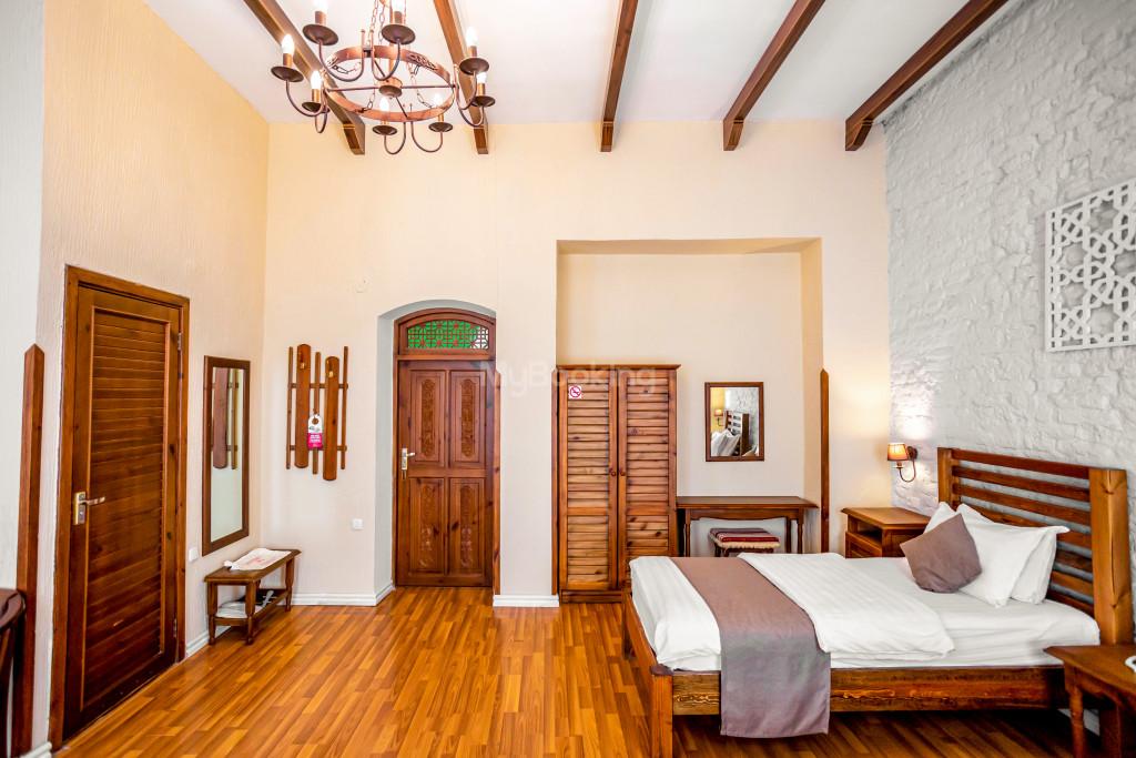 Room 3088 image 26814