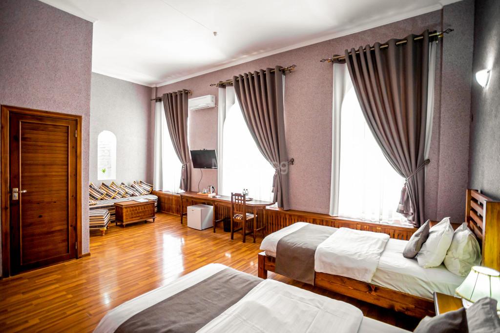Room 3088 image 26817