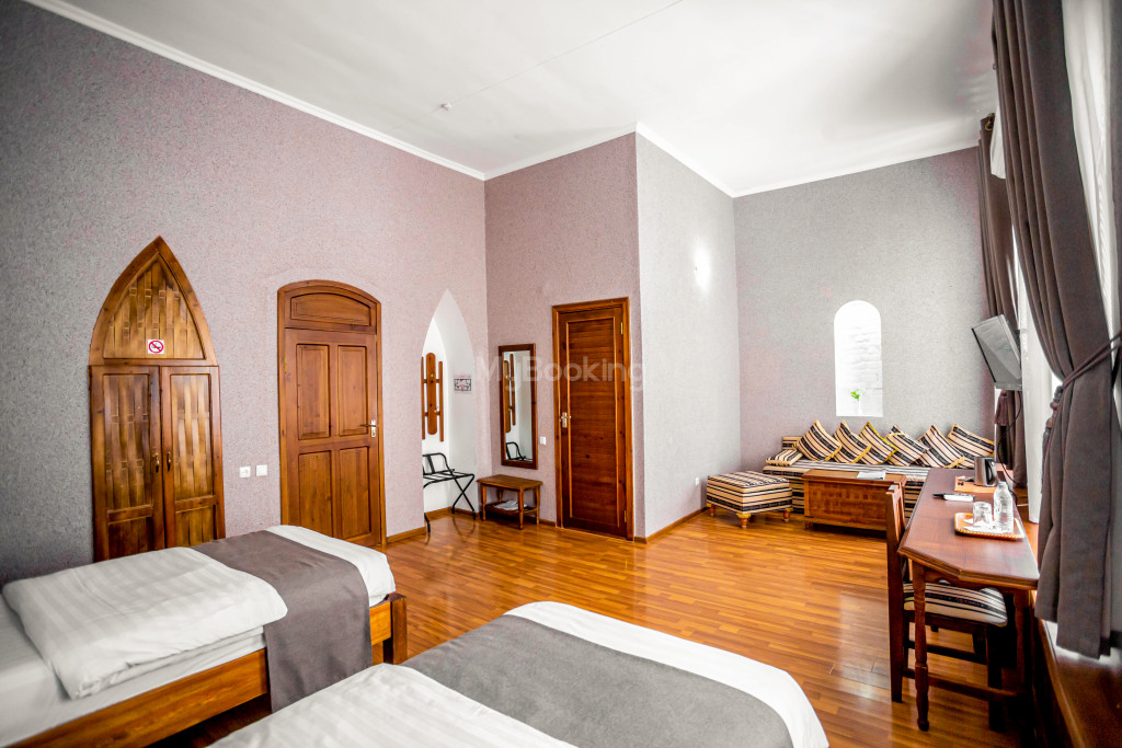Room 3088 image 26818