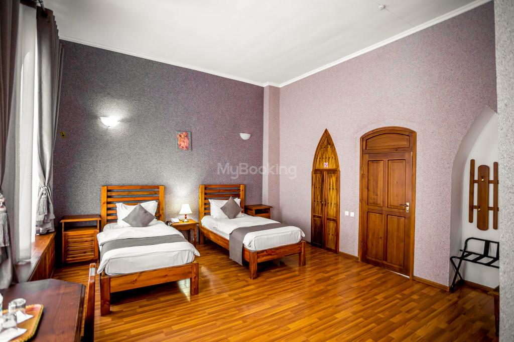 Room 3088 image 26819