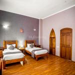 Room 3088 image 26819 thumb
