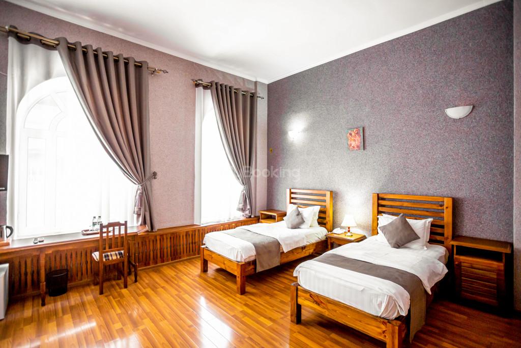 Room 3088 image 26820
