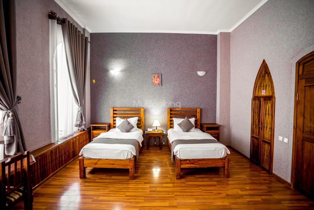 Room 3088 image 26821