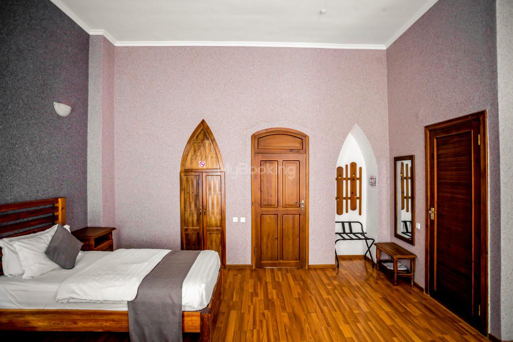 Room 3088 image 26823