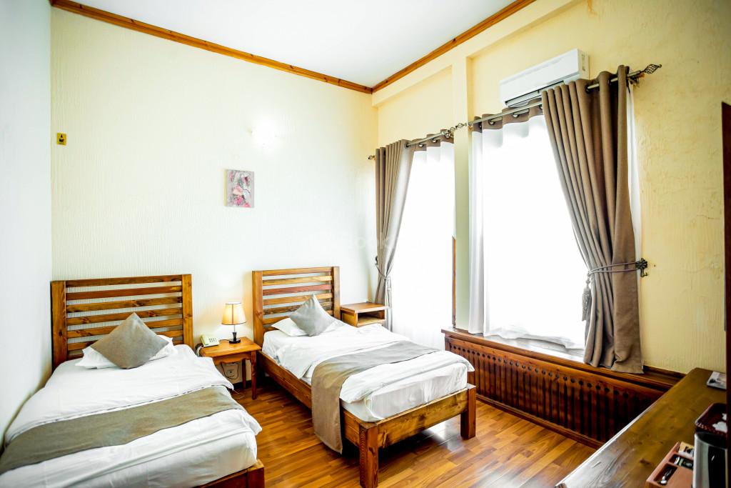 Room 671 image 26834