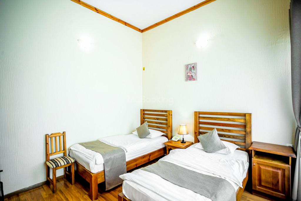 Room 671 image 26835