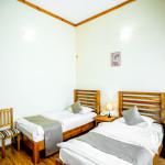 Room 671 image 26835 thumb