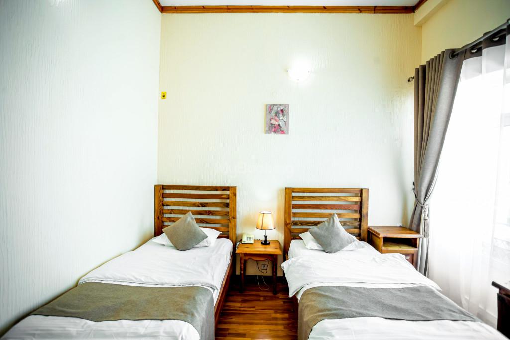 Room 671 image 26838